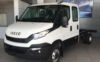 DAILY_Iveco Daily 35C15D (2)