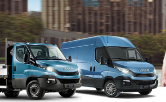 Iveco_banner_Daily_promo_Lease_202008_RU_1440x400