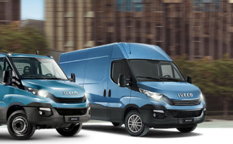 Iveco-banner-Daily-promo-Lease-202008-RU-1440x325